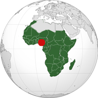 monitor systems africa