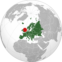 monitor systems europe
