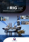 rig up issue 1