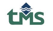 Technical Marine Services (TMS)